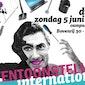 Tentoonstelling Dtl International