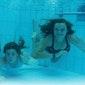 Tienerwerking T-rit - Uitstap - Zwemmen Mysterietrip - Knokke of Gent
