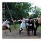 Compagnie Marius - Figaro (Theateruitstap naar Sint-Niklaas / Voorstelling in openlucht)