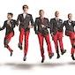 Fair Play Crew (Polen) - Seriously Funny!