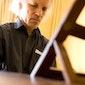 Fortepiano - Jan Vermeulen (Huiskamerconcert)