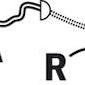 ARPIA 2016 - Jimmy Kets, Johan Opstaele, Daniel Djamo, Sarah Foque & Sylvie Janssens