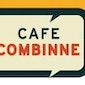 Café Combinne in bib Tienen - juni 2016