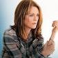 Ciné Leemans: Still Alice (in samenwerking met het sociaal huis)