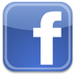 Sociale media - deel 1: Facebook