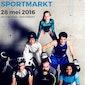 Sportmarkt Genk