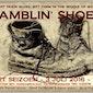 Optreden Ramblin' Shoes