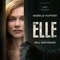 Elle (FR versie)