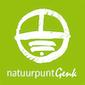 Wandeling van de Plantenwerkgroep Genk