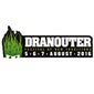 Dranouter 2016