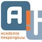 Proclamatie Academie Haspengouw - afdeling Zoutleeuw