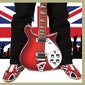 The British Pop Invasion ? Volume 4