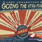 VRGC Retro Game Beurs