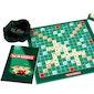 Spelnamiddag Scrabble