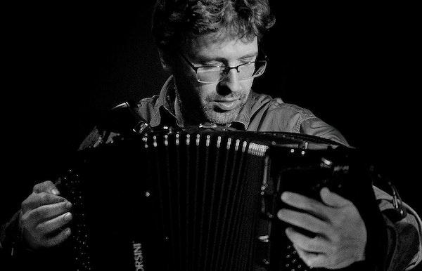 Philippe Thuriot met 'Le Tombeau de Couperin'