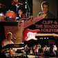 Guitar Syndicate: Cliff and the Shadows Forever