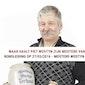 Waar haalt Piet Wostyn zijn mosterd vandaan?