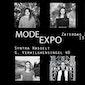 Mode Expo