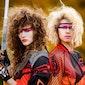 Outer Limits Club: Ata Kak / Prince Rama / Fyoelk / DJ Backstabber