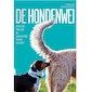 Toespijs (Alice Reijs & Ariane van Vliet) - De Hondenwei