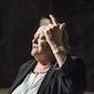 Viviane De Muynck & Theater Malpertuis - GAZ. Pleidooi van een gedoemde moeder
