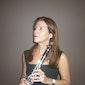 Neerdorpen Klassiek! - Anne Boeykens Formation - Van Mozart tot Gershwin