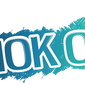 NokOut festival