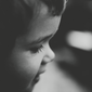 Is je kind hoogsensitief?