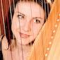 Huiskamerconcert Klassiek Lakshmi Matthieu - Keltische harp en zang