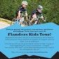 Flanders Kids Tour - Zonneweelde Tour Lommel