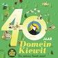 40 jaar domein Kiewit