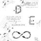 Klankbord ed. N°03 / Jens Dawn