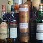 Whiskydegustatie - Initiatietasting