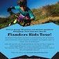Flanders Kids Tour - Martinus Zomerveldtoertochten
