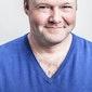 Steven Goegebuer trapt 'Mijn Korte Ritten' af in Bornem!