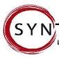 Infonamiddag SYNTRA Limburg