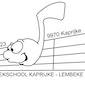 Opendeurdag muziekschool Kaprijke-Lembeke
