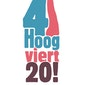 4Hoog - 4viert20 (3+)