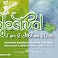 Natuurfestival: Gezinsblotevoetenpad en natuurwandeldag