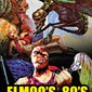 Elmoo's 80's Slasher / Horror Fest!