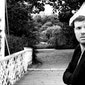 Jelle Cleymans | Napoleon XXIII