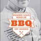All in brunch at PULO!bar - WK BBQ Kurt Deconinck