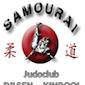 3e Bèrke Bemelmans Judo Tornooi