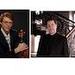 Middagconcerten van Antwerpen: Young masters