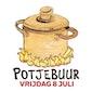 8ste editie Potjebuur: een superwarme feestdag voor iederéén!