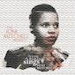 Tutu Puoane - The Joni Mitchell Project