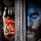 Warcraft - 3D