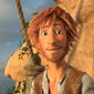 Film Kieldrecht: Robinson Crusoe