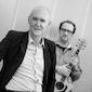 Michel Wuyts en Geert Vandenbon - Dag en nacht koers