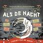 Lennaert Maes & Andries Boone - Als de Nacht